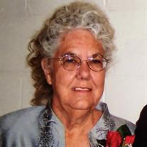Judith C. Branam