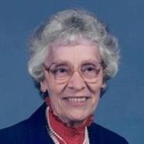 L. Lorraine Smith