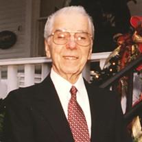 Mr. Joseph A. Convertino, Sr.