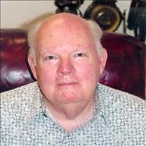 Jimmy Jones Kilpatrick