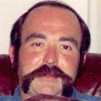 William J. Maddux
