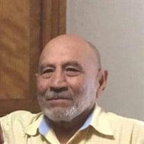 Jose Lopez Jr.