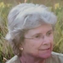 Pearl Stalvey Williams