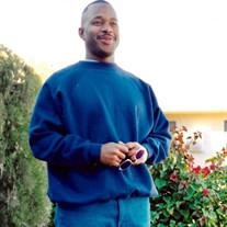 Eric Lamar Smith