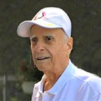 Alvin A. Zeunik Jr.