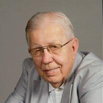 Donald Leslie Boeller