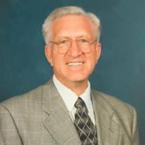 Paul Henry Nielsen