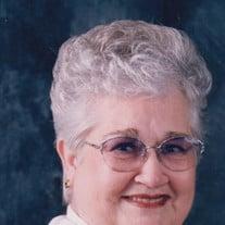 Betty J. Pourney