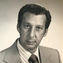John R. Lockett