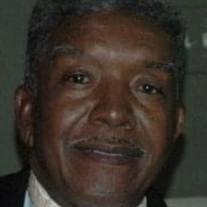 Jack Williams Jr.