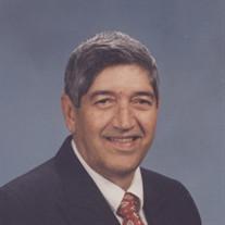 Dr. Abelardo Delgado