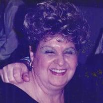 Catherine V. Perisi