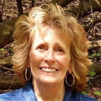 Vicki L. Freidhof