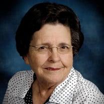 Lolita W. Martinez