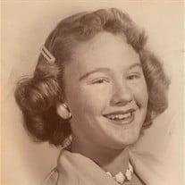 Helen Lee Ryals