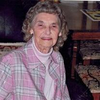Joyce Proctor Pounders