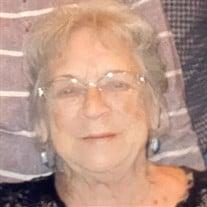 Peggy J. Volkman