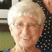 Joyce McCrea