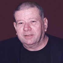 Donald Louis Chanove