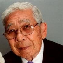 Raymond L Lim