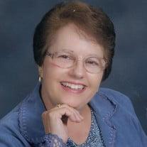 Donna J. Blyer