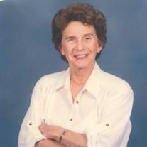 Pauline Ada Heintzman
