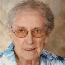 Arlene E. Wheaton