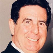 John J. Rosso Sr.
