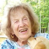 Patricia Newell Caruso