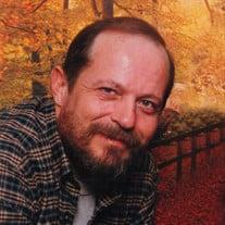 Michael Fenton