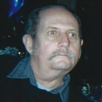Thomas A. Strum