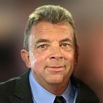 John Michael Sniezek