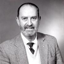 Manuel Luis Garza Jr.