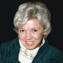 Donna G. Owens