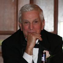 Allen McBee
