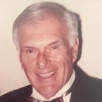 Howard Schiffer