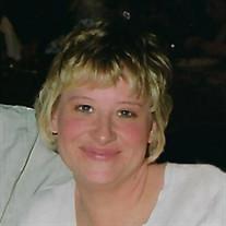 Amy Noel Hecksel