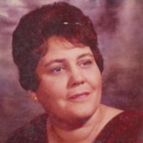 Roberta Gray