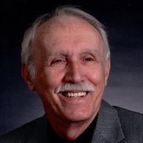 Jack W. Kirsch