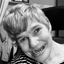 Patricia Jean Kundrat