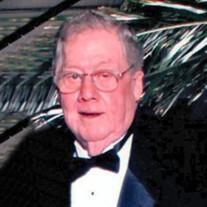 Arthur F. Gannon