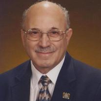 Joseph DeCicco, Jr.