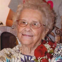 Elsie E. Seibel