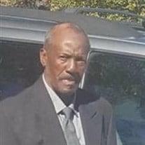 Mr. C. J. Byrd