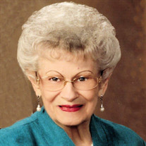 Maxine L. Klenk