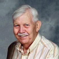 Roger E. Boeckman