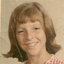Cindy K. Swinford