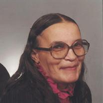 Monica E. Harley