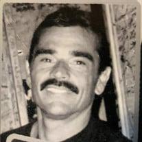 Michael Paloscio