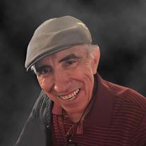 Lorenzo Serino